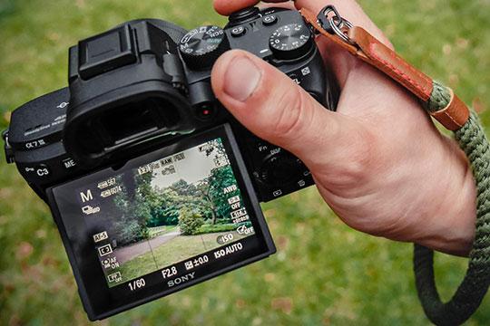 digital-camera-dslr-mirrorless-sony