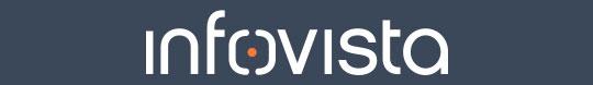 infovista-logo