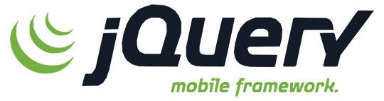 jquery-logo-seo-tools