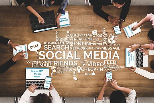 social-media-business-marketing