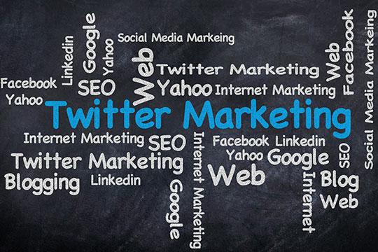 twitter-social-media-marketing
