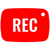 Free-Video-Downloader-for-YouTube-by-Notmp3