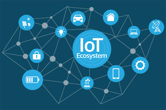 Internet-of-Things-IoT-Ecosystem