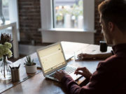 office-desk-laptop-business-work