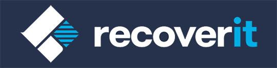 recoverit-logo