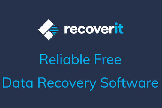 recoverit-free-data-recovery-software
