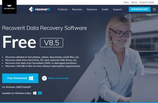 recoverit-screenshot-1