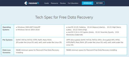recoverit-screenshot-8