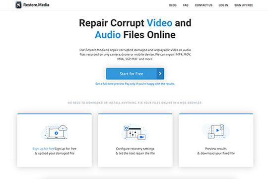 restore-media-screenshots