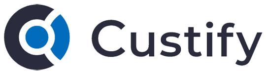Custify-logo