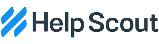 Help-Scout-logo - SaaS Tools Customer Satisfaction