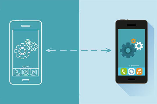 Mobile-Application-UX-Design-Development-User-Experience-Interface