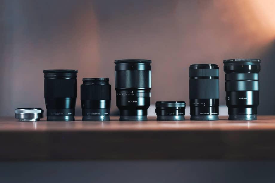 dslr-digital-slr-camera-lenses