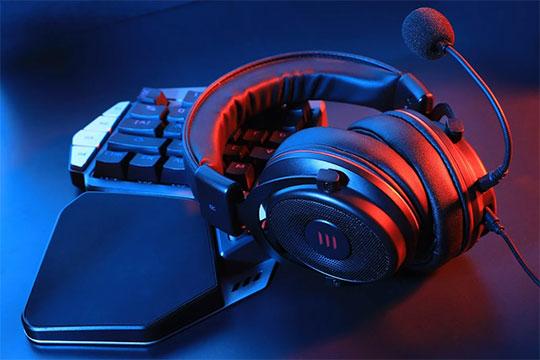 eksa-e900-pro-gaming-headset-1