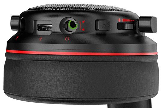 eksa-e900-pro-gaming-headset-2