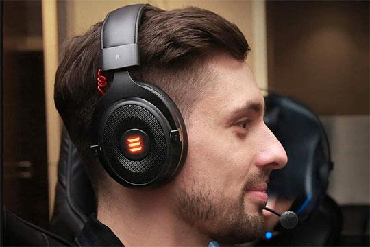 eksa-e900-pro-gaming-headset-3
