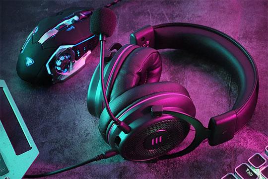eksa-e900-pro-gaming-headset-4