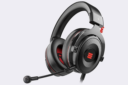 eksa-e900-pro-gaming-headset-featured