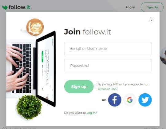 follow.it-screenshot-4