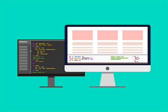 frontend-web-development-programming-coding-html-design-css-developer-javascript