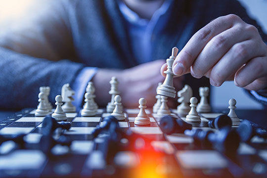 game-plan-business-battle-strategy-success-play-power-win-challenge-competition-mlm