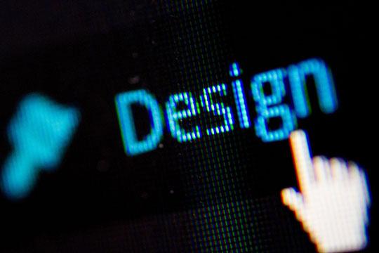 web-design-blog-wordpress-font-typography-customizer
