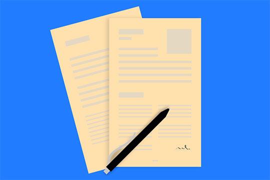 application-form-survay-testimonial-feedback