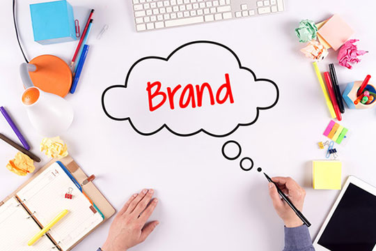 brand-marketing-promotion