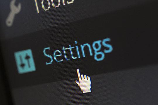 computer-settings-content-control-data-configuration