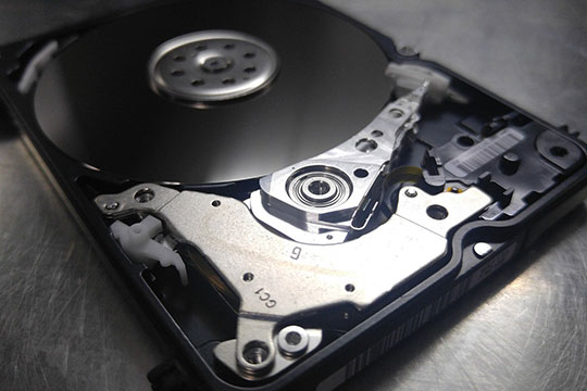 data-recovery-hard-disk-drive-external-backup-hdd