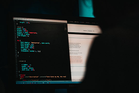 display-monitor-screen-computer-programmer-html-php-css