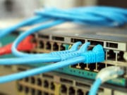 internet-network-ethernet-router-server-broadband-technology-lan-office
