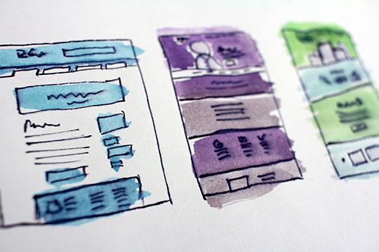 mobile-website-design-content-template-theme-online-electronics-store-wordpress