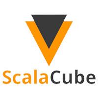 scalacube-logo