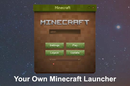 scalacube-minecraft-server-hosting-screenshot-3