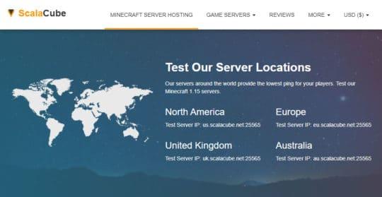 scalacube-minecraft-server-hosting-screenshot-4