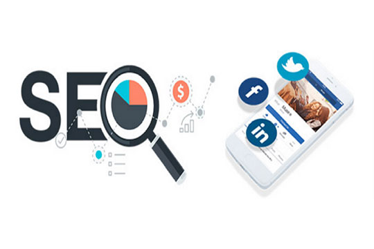 seo-social-media-businesses
