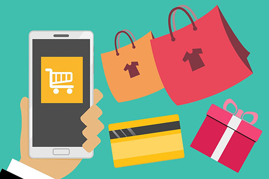shopping-business-mobile-online-payment-ecommerce-buy-gift-product-electronics-store-wordpress
