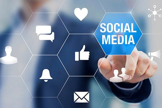 social-media-marketing-lead-generation-small-business-owners-coronavirus-outbreak