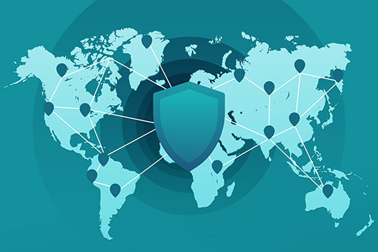 vpn-location-encryption-network-security-privacy-antivirus