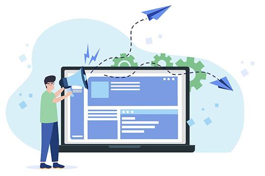 website-brand-promotion-marketing-seo