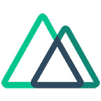 Nuxt-logo-progressive-web-apps-frameworks