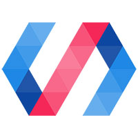 Polymer-Project-logo-progressive-web-apps-frameworks