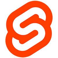 Svelte-logo