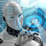 ai-artificial-intelligence-robot-machine-learning-ecommerce-future