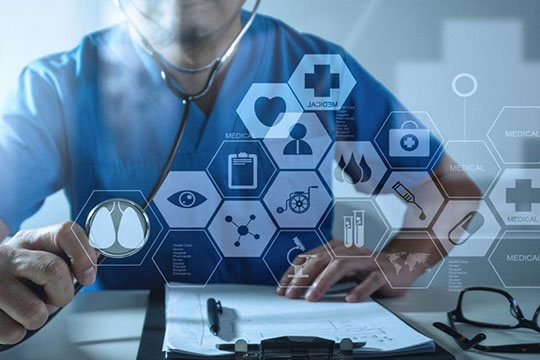 ai-artificial-intelligence-robot-machine-healthcare-technology-business-covid-19