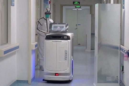 ai-artificial-intelligence-robot-machine-healthcare
