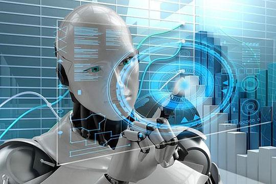 ai-artificial-intelligence-robot-machine
