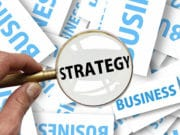 analysis-business-strategy-target-marketing-idea-brand