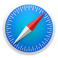 apple-safari-browser
